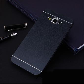 Motomo Samsung Galaxy J7 J700F Hardcase Backcase Samsung Galaxy J7 J700F Casing Samsung Galaxy J7 J700F