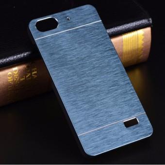 Motomo metal Hardcase Backcase Huawei Honor 4X / Casing Huawei Honor 4x Case Huawei Honor 4x