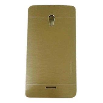 Harga Murah Motomo Hardcase Metal Aluminium Untuk Oppo Neo 3 R83k