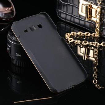 ... Review of Motomo Samsung Galaxy Grand 2 G7106 Hardcase Backcase Metal Case Samsung Galaxy Grand