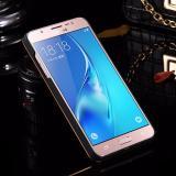 Gambar Produk Rinci Motomo Samsung J5(2016) / J510 Metal Hardcase / Metal Back Cover / Hardcase Samsung J5(2016) / J510 / Metal Case Samsung J5(2016) / J510 ...