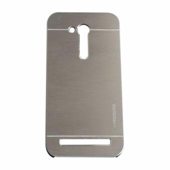 Motomo Asus Zenfone Go 4.5 2016 ZB452KG Hardcase Backcase Metal Case Asus Zenfone Go 4.5 2016