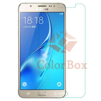MR Samsung Galaxy J2 Pro 2018 Tempered Glass Samsung J2 Pro 2018 / Anti Gores Kaca