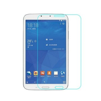 MR tempered glass Samsung Galaxy T116 Tab3 v Tab 3 v T116 anti gores kaca -