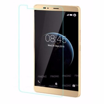... Note 2 X600 - Black + Glass Screen Protector. Source · MR Tempered Glass Infinix Hot S / X521 Anti Gores Kaca Tempered - bening