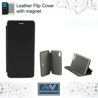 Cek Harga Baru Jual Casi Leather Case Samsung Galaxy J7 Core Flip