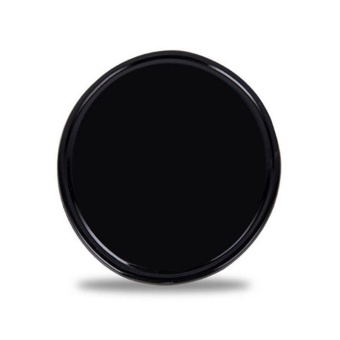 Baru Fashion Kuat Silica Gel Sihir Sticky Pad Cellphone Anti Slip Non Slip Mat untuk Ponsel PDA Mp3 Mp4 Aksesoris Mobil-Intl