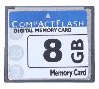harga NiceEshop Profesional 8 GB Boleh Flash Kartu Memori (putih/biru) Lazada.co.id