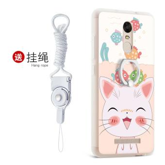 Note3 beautiful Redmi phone case