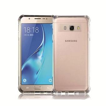 Cek Harga Baru Oem Case Samsung Galaxy J1 Ace J110 Anti Crack