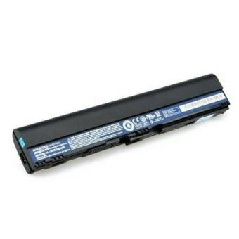 harga ORIGINAL BATERAI ACER ASPIRE ONE AO725 725 756 V5-121 V5-V131 V5-171 Lazada.co.id