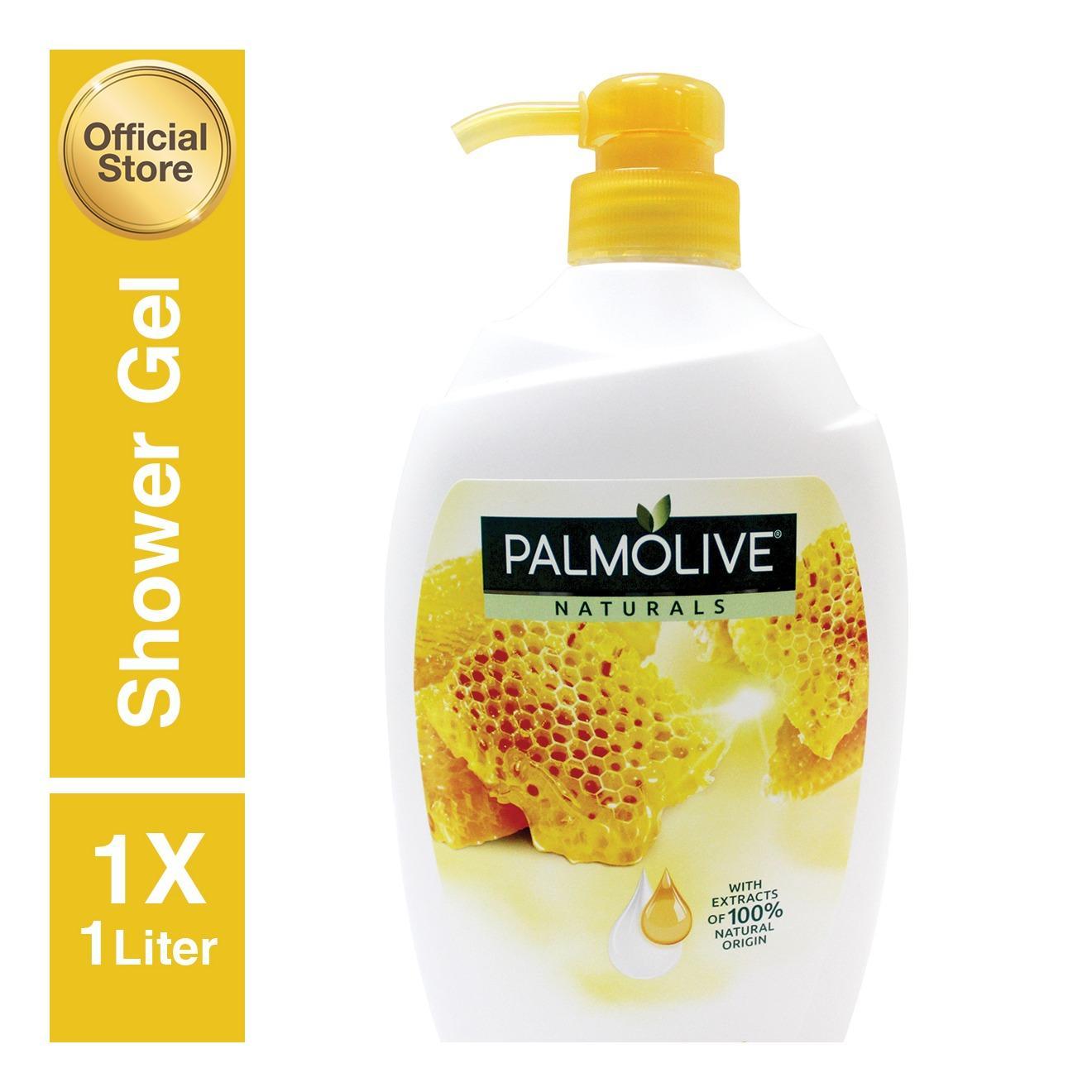Cek Harga Baru Milk Honey Gold Terkini Situs Pembanding Sabut Mandi Bulat 50gr Palmolive Naturals And Shower Sabun Susu 1l