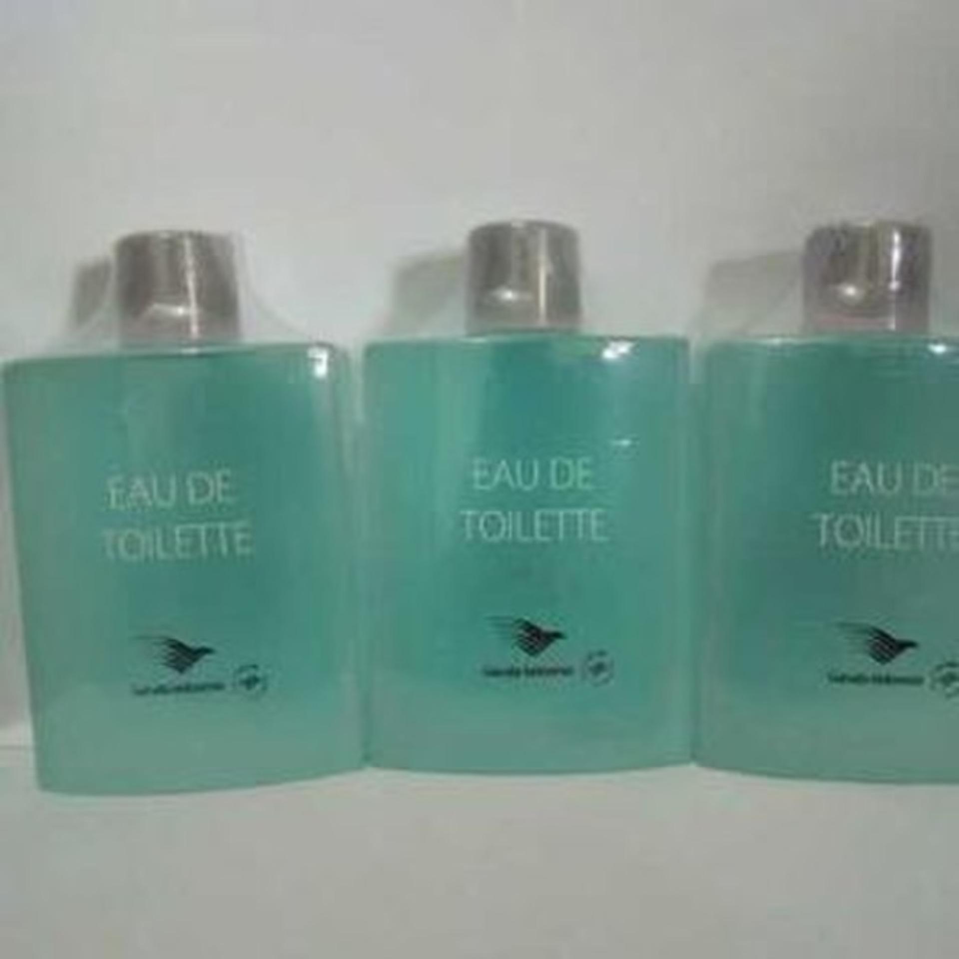 Kehebatan Botol Parfum Spray Plastik 100ml Per 12pc Dan Harga Update Refillable Atomizer Pramugara Pramugari Edt Garuda