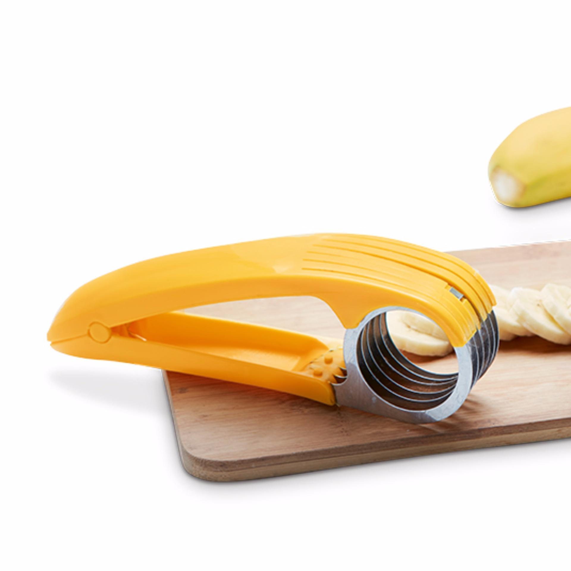 Kehebatan Payung Lipat Pisang Um Banana Kuning Dan Harga Update Terbalik Gagang C Reverse Umbrella Kazbrella Sj0015 Pengiris Sosis Pisau Buah Pemotong Sayur Cutter