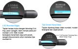 ... Peonia Sniper 360 Standing Rotary Slim Armor Case for Xiaomi Redmi Note 4 Mediatek / Redmi
