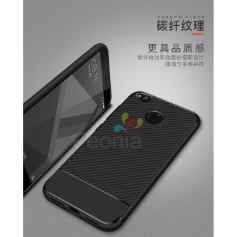 ... Xiaomi Redmi Source · Daftar Harga Tempered Glass calandiva Terbaru Desember 2018 Source Bandingkan Toko Peonia Synthetic Fiber Carbon