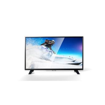 Philips 39PHA4251S LED TV 39 Inch - Hitam (JAKARTA ONLY)