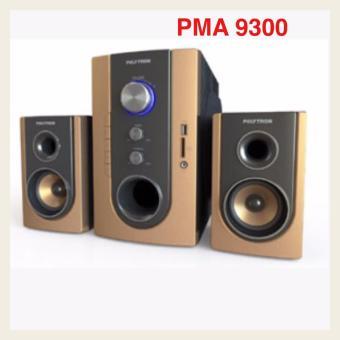Polytron Active Speaker PMA 9300
