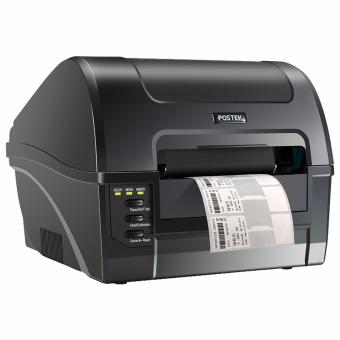 https://www.lazada.co.id/products/postek-c-168-printer-label-i144354090-s158535154.html