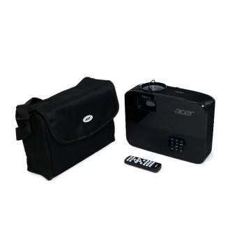 Projector Acer X1123H DLP