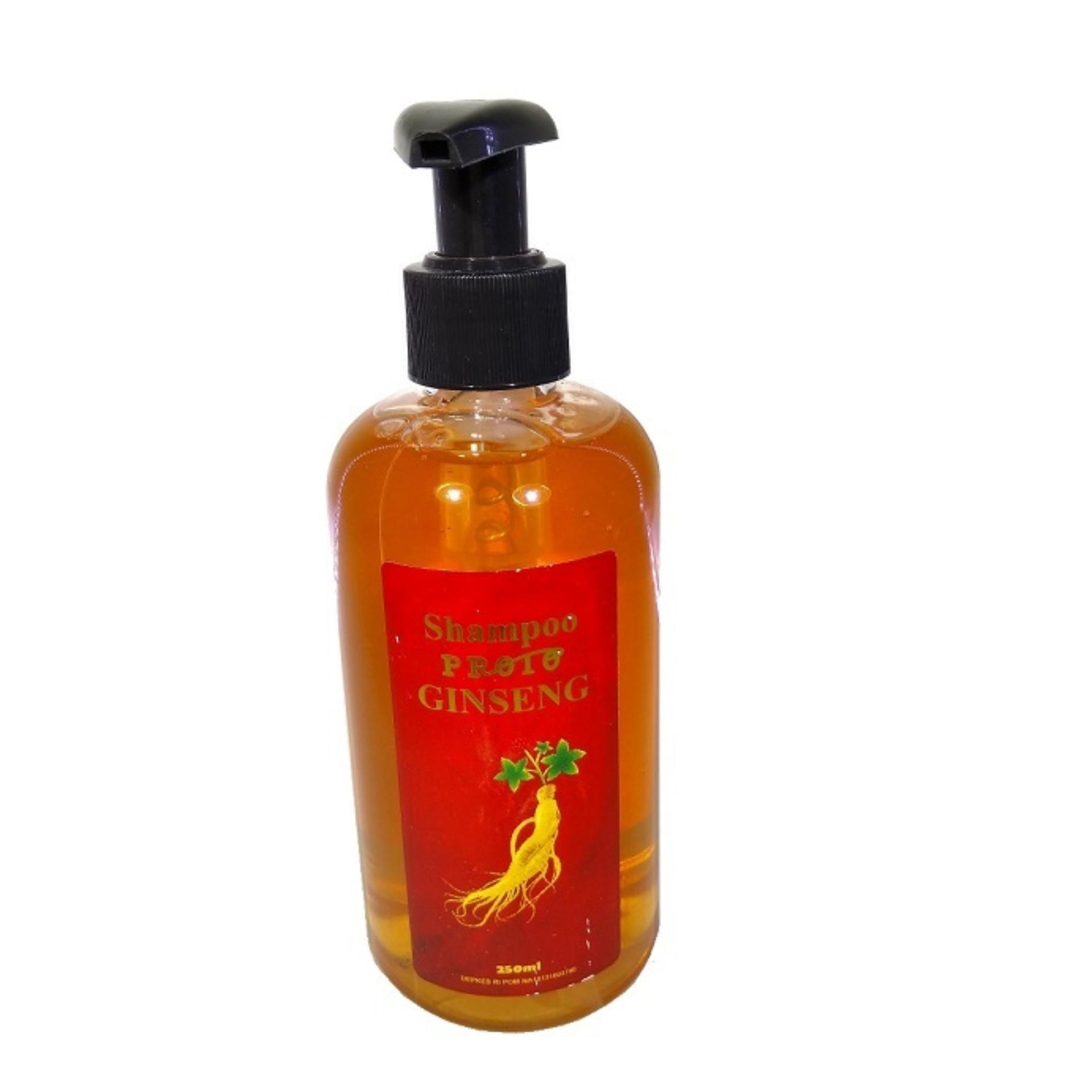 Kehebatan Semir Rambut Top Lady Hitam Hair Dye Shampoo Cat Sisir Proto Gingseng Rontok 250 Ml
