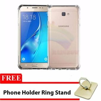 Cek Harga Baru Rainbow Samsung Galaxy C9 Pro Soft Case Anti Crack