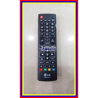 Remot Remote Tv Lg Lcd Led Plasma Akb73975733 Kw Super