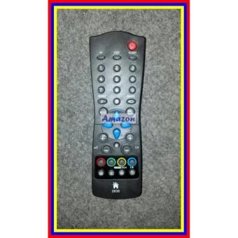 Remot Remote Tv Philips Tabung 2835 Kw