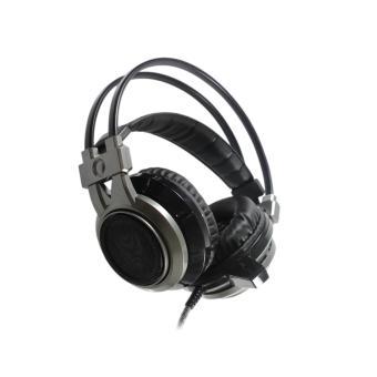 Review of Rexus Headset Gaming Thundervox HX1 belanja murah - Hanya Rp259.854