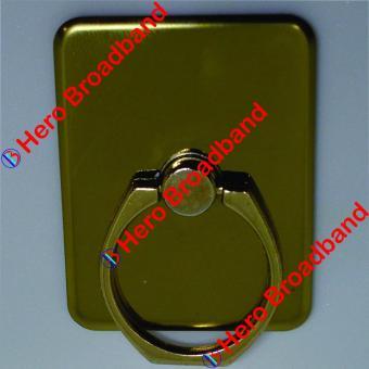 Ring stand cincin untuk semua jenis HP. Ring stand cincin untuk semua .