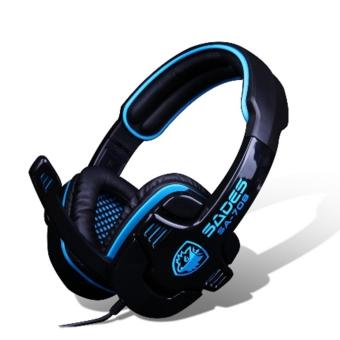 https://www.lazada.co.id/products/sades-g-power-sa-708-headset-gaming-colokan-kabel-jack-35-headphone-microphone-free-kabel-otg-android-i123665977-s129384633.html