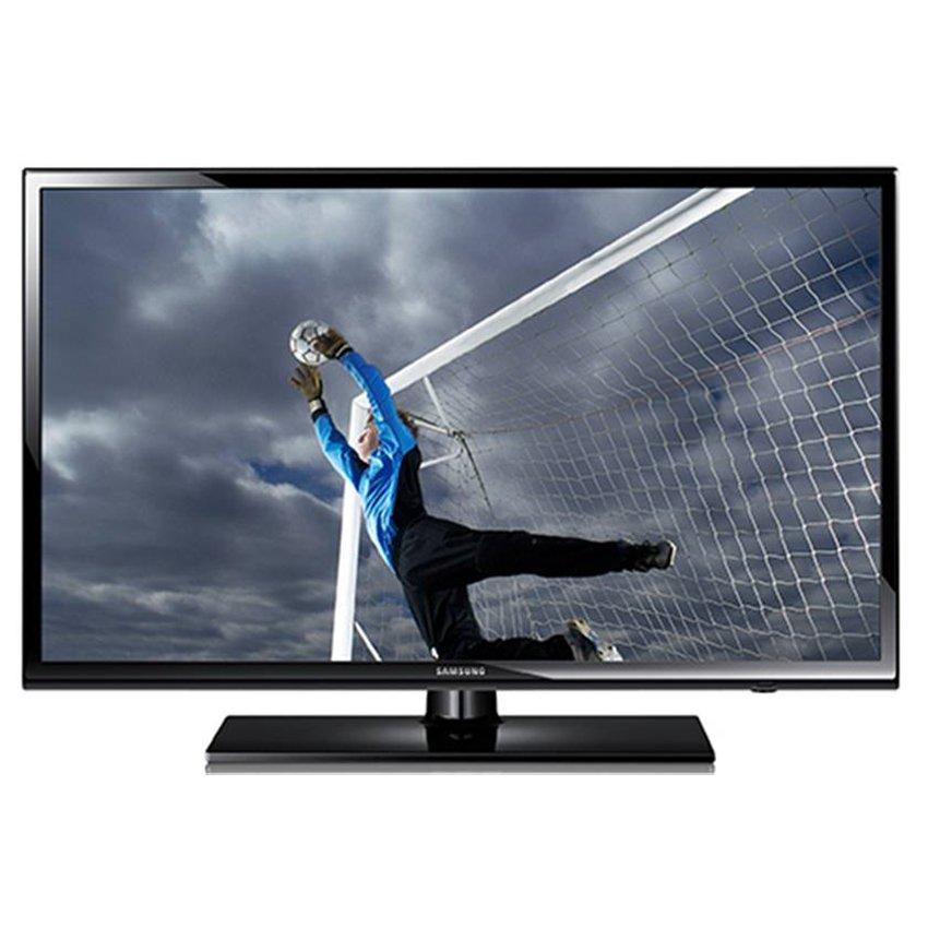 Cek Harga Baru Coocaa 32 Inch Digital Ready Led Tv Hitam Model