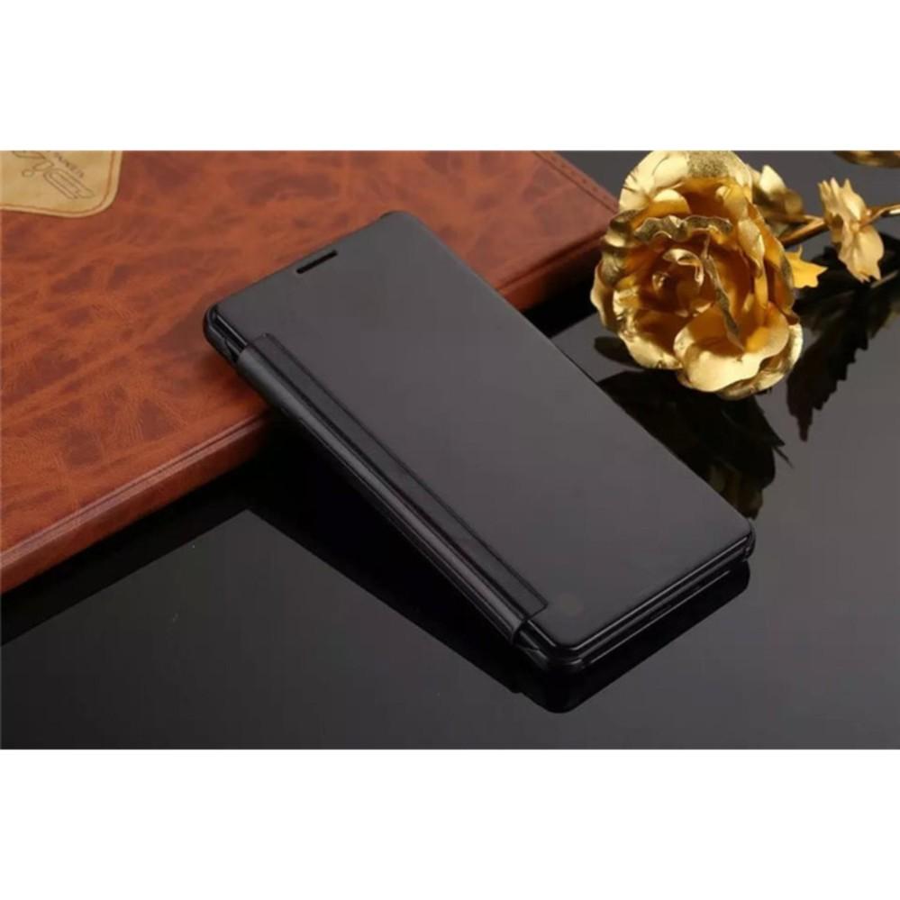 Cek Harga Baru Samsung C9 Pro Flip Smart Mirror Autolock Case Cover