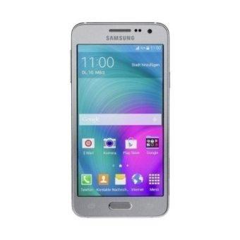 Review Samsung A3 2017 Dan Harga Terbaru