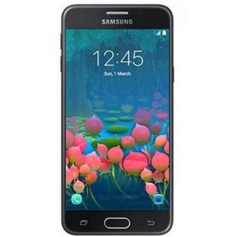 Samsung Galaxy j5 Prime Sm-g570 Black