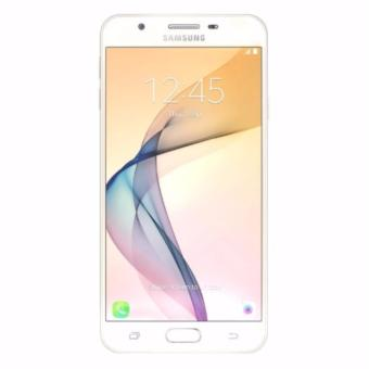 Samsung Galaxy J7 Prime - 32GB - White Gold