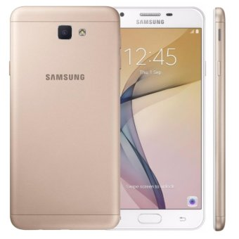 Samsung Galaxy J7 Prime - White Gold [32GB/ 3GB]