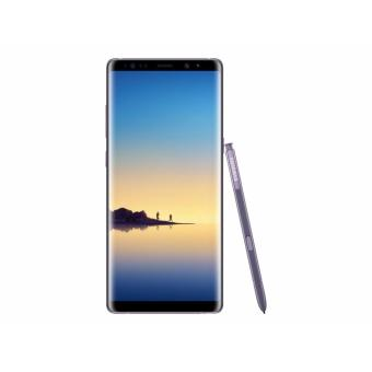 Samsung Galaxy Note 8 64GB Black / Grey / Gold