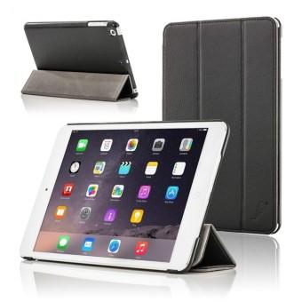 Samsung Galaxy Tab 3V / 3 Lite SM-T116 - Book Cover Smart Cover