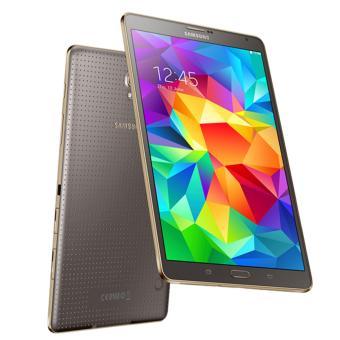 harga Samsung Galaxy Tab S (T705) Lazada.co.id