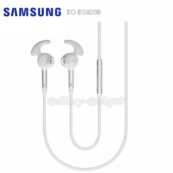 SAMSUNG In-Ear Handsfree EO-EG920 For Original Samsung Galaxy S5 S6 S7 note4