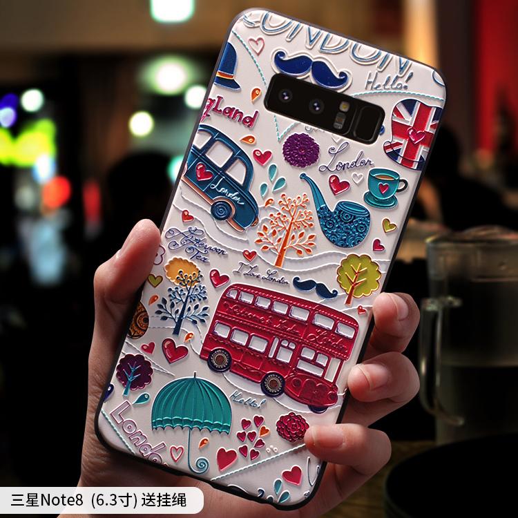 cangkang keras shell telepon Pencarian Termurah. Source · Hot Deals Samsung Note8 .
