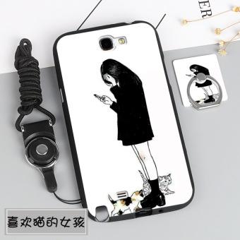 Phone Case for VIVO V3 Multicolor. Source · Silica Gel Soft Casing .