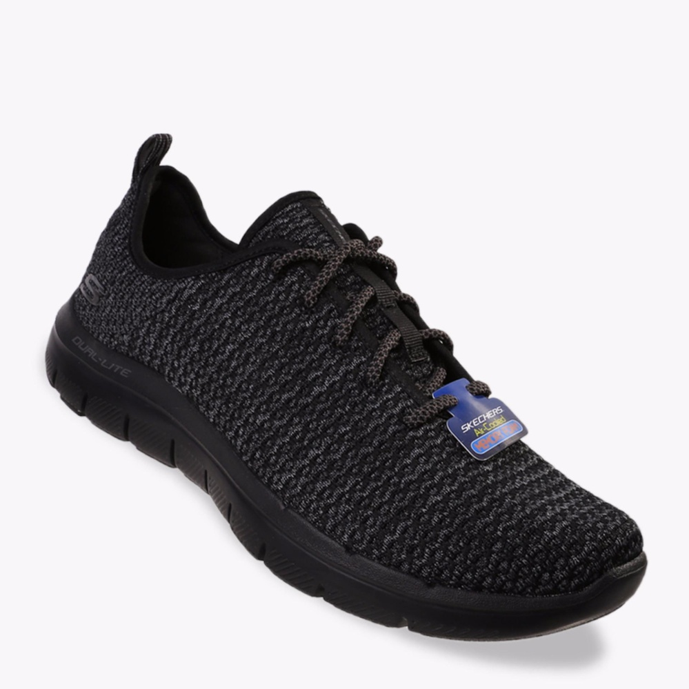 1549 Sports Outdoors Items Priced Lower Lazada Indonesia Today Panasonic Electric Shaver Es Rp30 Rechargeable Built In Plug Pole Head Is Small And Portable Skechers Flex Advantage 20 Cravy Mens Sneakers Shoes Hitam