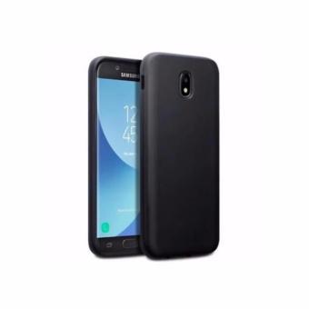 View Slim Matte Case Black Dove For Samsung Galaxy S8 Plus Black Dan