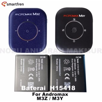 https://www.lazada.co.id/products/smartfren-baterai-h15418-for-modem-andromax-m3z-or-m3y-original-hitam-i170692698-s200691945.html