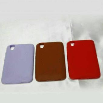 Review Leather Case Advan T5c 5bbad6 Dan Harga Terbaru