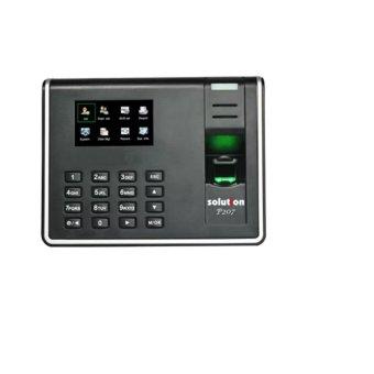 https://www.lazada.co.id/products/cod-solution-mesin-absensi-p207-fingerprint-sidik-jari-i104244819-s104874620.html