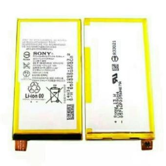 SONY Battery for Xperia C4 dan Z3 Mini 2600mAh