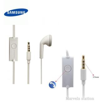 Samsung Handsfree GH59 3.5mm Headset/Earphone - Original